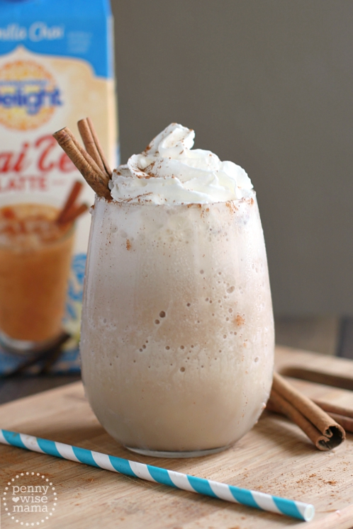 frozen-chai-tea-latte