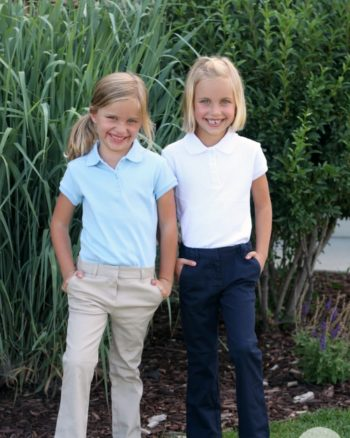 Cute Uniform Styles from Shop Your Way