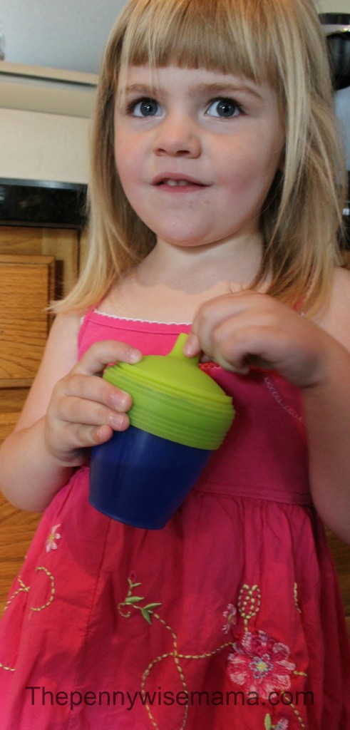 Siliskin Straw Tops and Sippy Tops