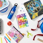Customize School Supplies with Zazzle