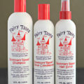 Fairy Tales Hair Care: Rosemary Repel Collection