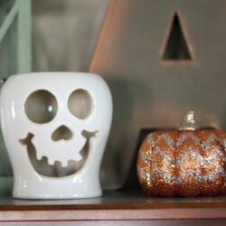 Save on Halloween Decor & Party Supplies with Retale