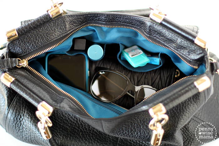 How to Rock Your Presentation with LISTERINE Pocketpaks