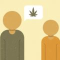 Parent Resouces for Marijuana Education & Prevention