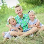 Parent Pal – A Free Online Resource for Parents