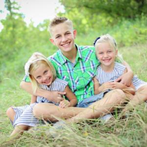 Parent Pal Offers Free Online Parenting Advice