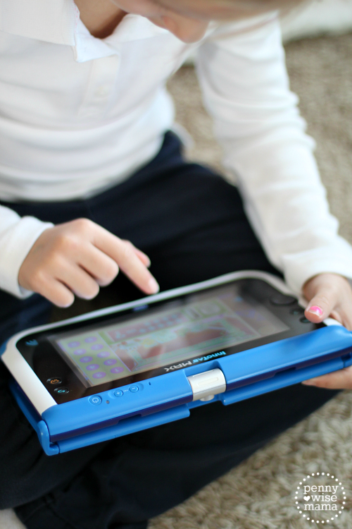 VTech InnoTab MAX Tablet Review   Giveaway - The PennyWiseMama 4d8a8ec6999fb