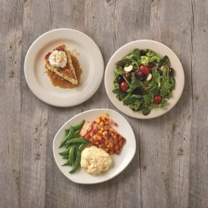 The 12 Days of Bonefish Grill – Day 3 Deal