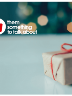 Holiday Gifts from LivingSocial