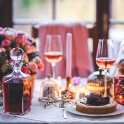 5 Tips for Stress-Free Holiday Entertaining
