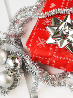 4 Inexpensive Gift Ideas from the Heart