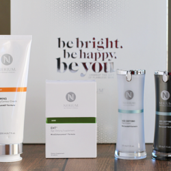 Nerium Age-Defying Products {Review & Giveaway}