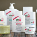 Sebamed Skin Care Products for Sensitive Skin