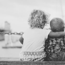 Why Every Parent Needs to Prepare a Will