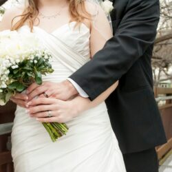 5 Tips to Help You Save Money on Your Wedding