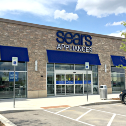 Sears Appliances Store in Fort Collins, CO