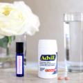 5 Ways to Get Rid of a Stubborn Headache