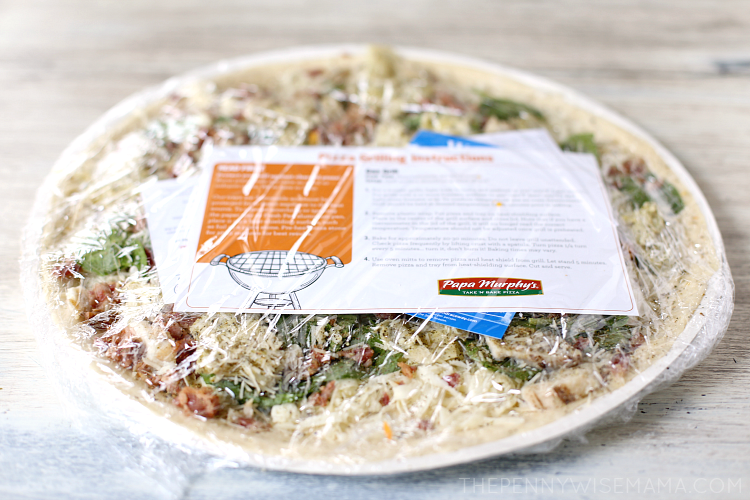 Now Theres Even More To Love About Papa Murphys Pizza The