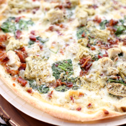 Now There's Even More to Love About Papa Murphy's Pizza