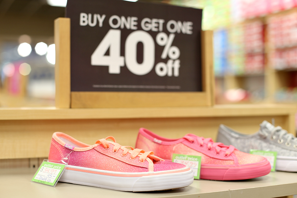 2a47b032157197 Back-to-School Finds at Colorado Mills Mall +  500 Gift Card ...
