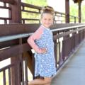 Mini Boden Back to School Line 2016