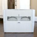 Venta Airwasher Review