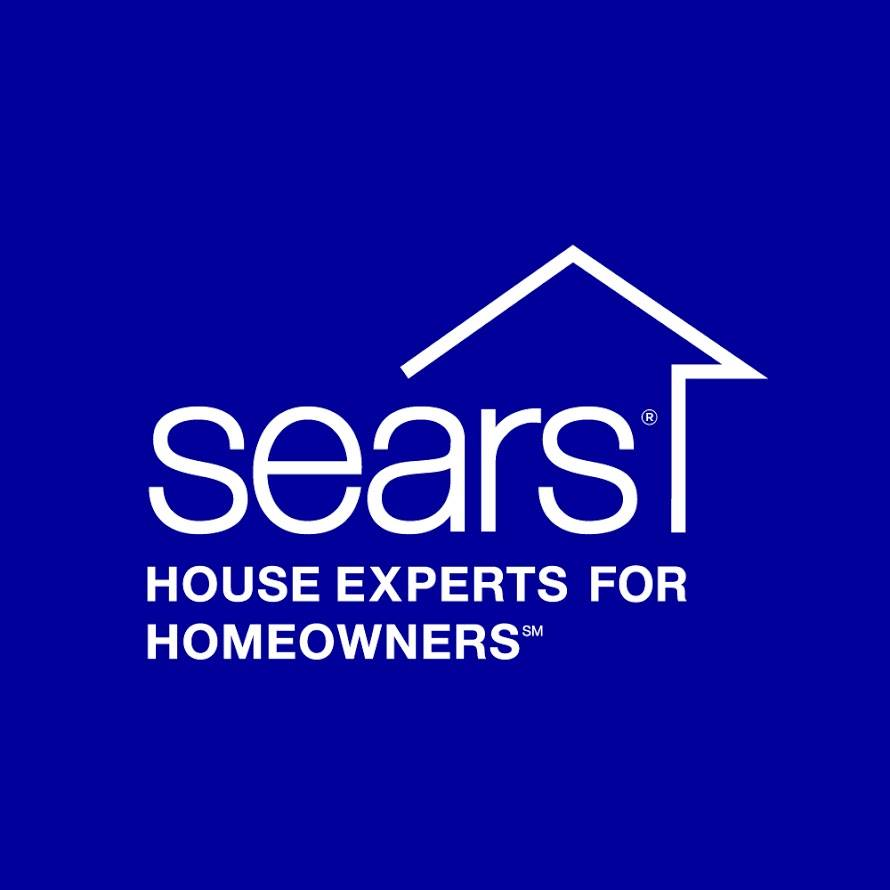 Sears Home Services Logo
