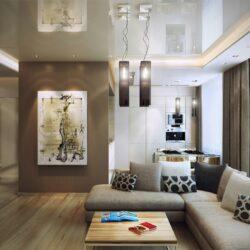 5 Budget-Friendly Interior Design Trends for 2017