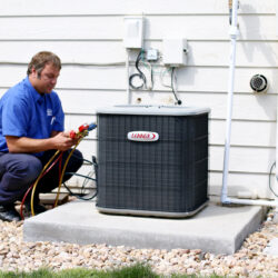 HVAC Preventative Maintenance Checkup from Sears Home Services