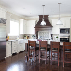 Home Improvement Projects That Will Increase Your Home's Value