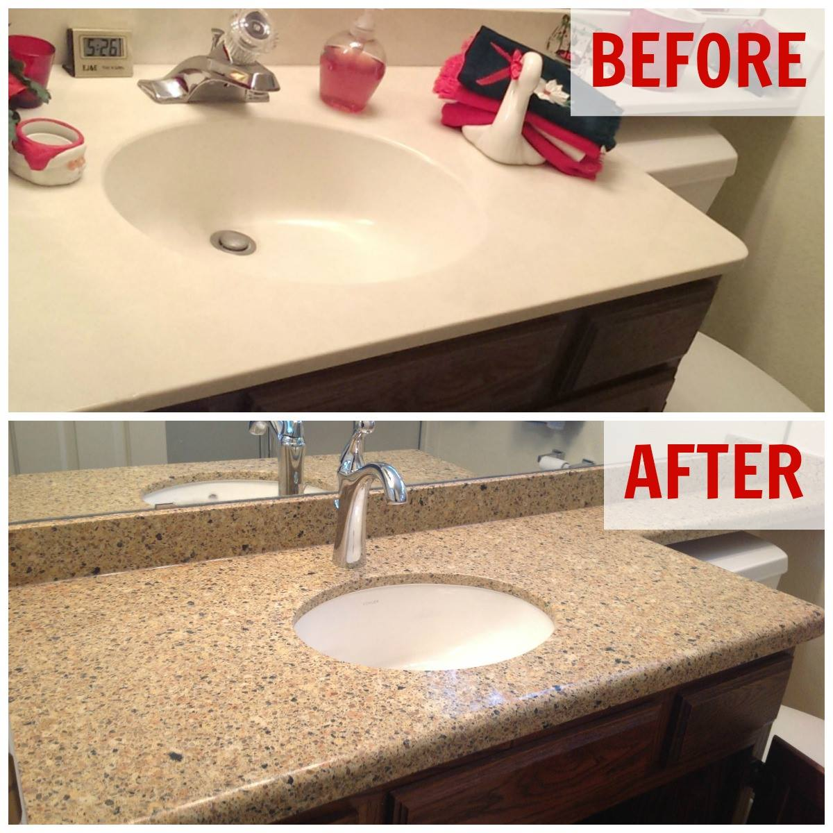 High Quality Remodel Your Bathroom With Sears Home Services
