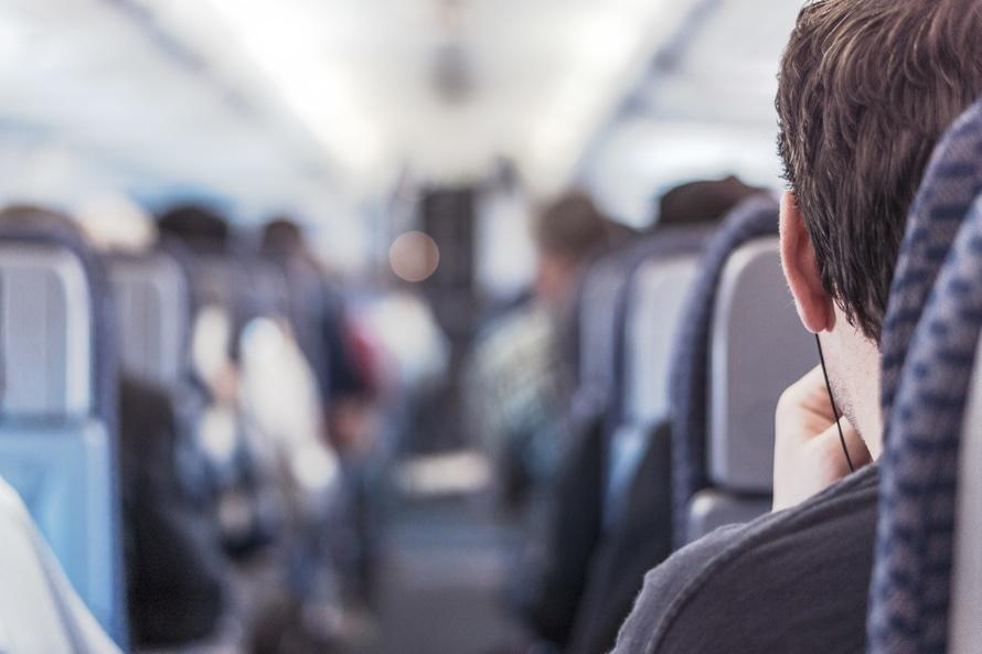 Money-Saving Holiday Travel Tips