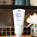 Achieving Beauty Without Compromise with Sensodyne® True White®