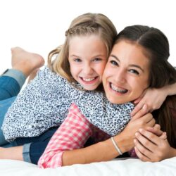 When Should Your Child See an Orthodontist?