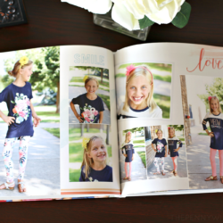 Save Time & Preserve Memories with Shutterfly's Make My Book Service