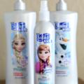 Suave Kids Disney Frozen Collection