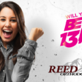 Reed Orthodontics Giveaway