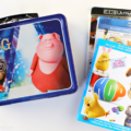 Free Sing Lunchbox at Best Buy