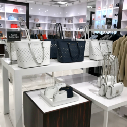 Mother's Day Gift Ideas for Every Mom + $250 Visa Gift Card Giveaway