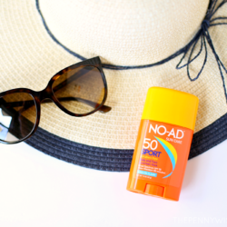 My Skin Cancer Experience + How to Be Sun Smart This Summer