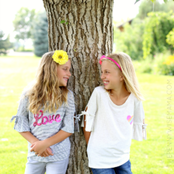 Save Big on Kohl's Back-to-School Styles