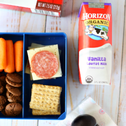10 Lunch Box Hacks for Back to School