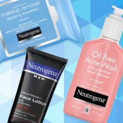 Save on Skincare Essentials with Neutrogena #BestieSaleEver {Printable Coupon}