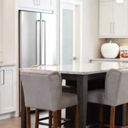 3 Wonderfully Simple Home Makeover Ideas