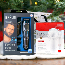 The Best Stocking Stuffers for Men & Women + 2 Awesome Deals!