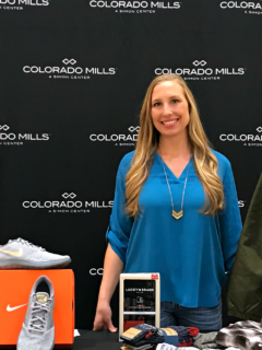 Last-Minute Gift Ideas for the Whole Family at Colorado Mills Mall