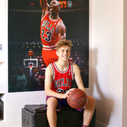 Fathead: The Ultimate Gift for the Sports Fan
