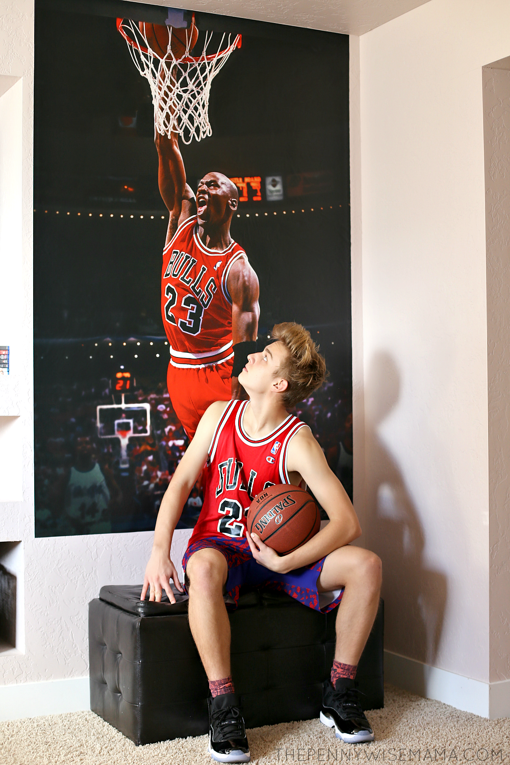 Fathead - The Ultimate Gift for the Sports Fan