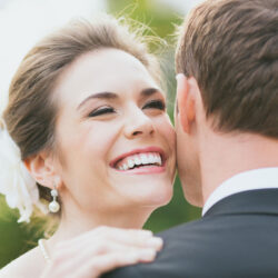 How Invisalign Can Help You Have a Picture Perfect Wedding Day