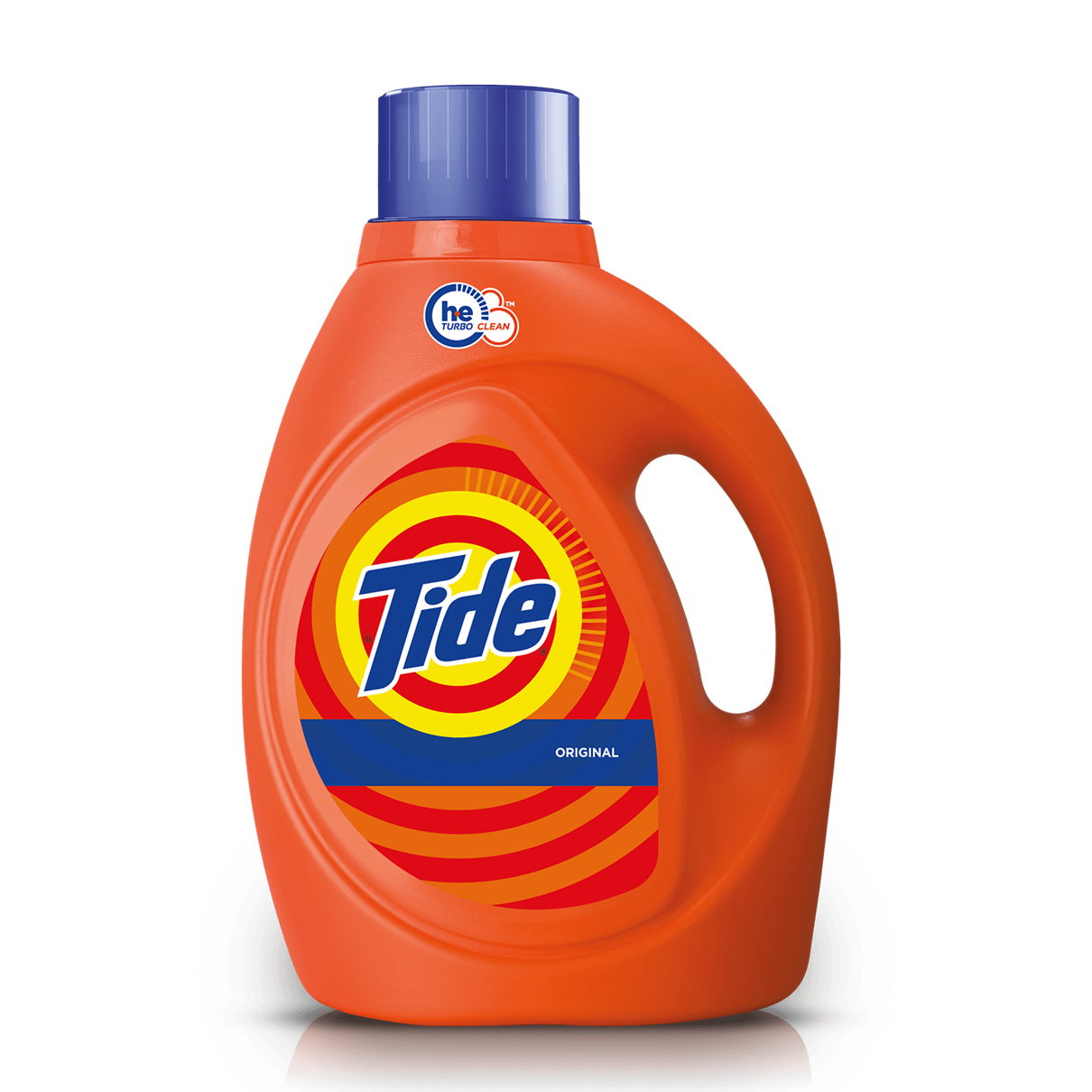 Tide ExtraBucks Rewards at CVS